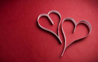 kata_cinta