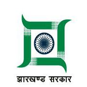 http://www.jobnes.com/2017/06/jharkhand-staff-selection-commission.html