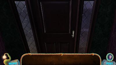 The Orphan A Tale Of An Errant Ghost Hidden Object Game Screenshot 8