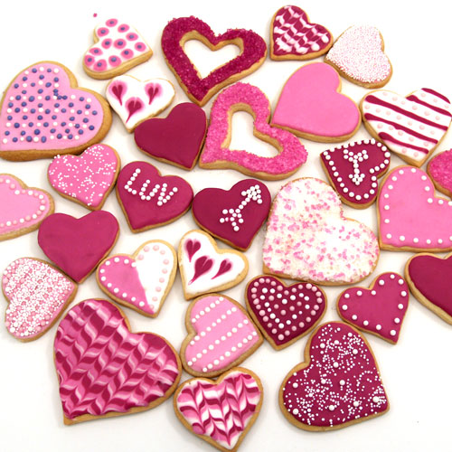 biscotti di san valentino come decorare i biscotti di san valentino decorare i biscotti di san valentino ricetta biscotti san valentino how to make valentine's day cookies how to decorate valentine's day cookies  valentine's day 2016 mariafelicia magno fashion blogger color block by felym fashion blog italiani fashion blogger italiane blogger italiane food blog