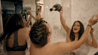 Bad Tv Made In Chelsea Season 5 Episode 1 Why