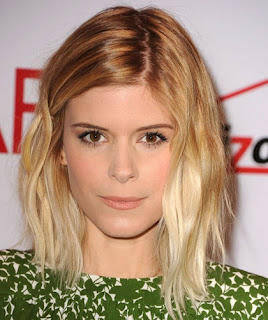model-rambut-bob-kate-mara
