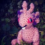 http://www.ravelry.com/patterns/library/baby-murloc