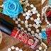 Resenha: Batom & Gloss Tango