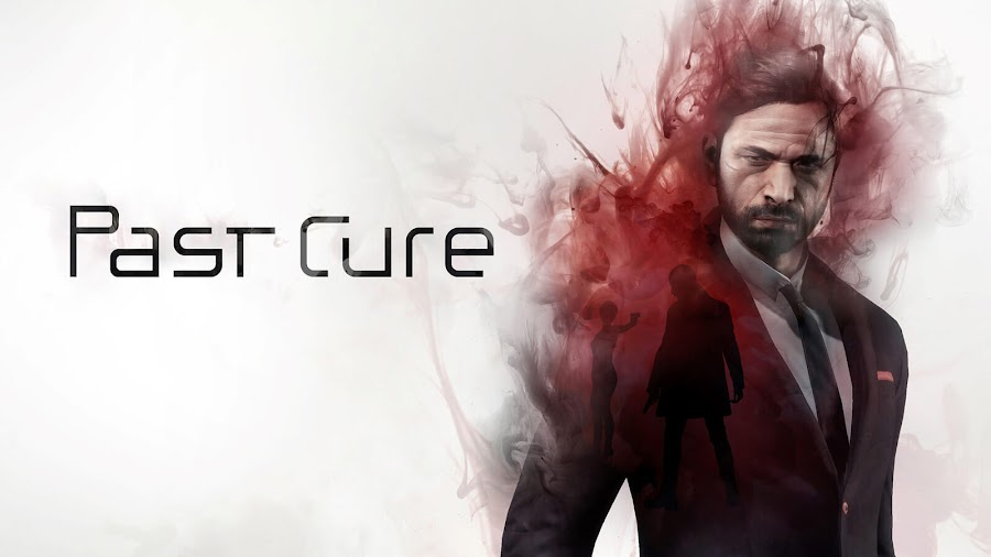 past cure pc ps4 xbox one