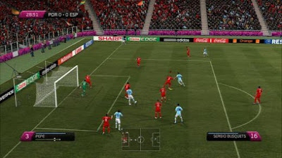 FIFA 19 PC Download Free Install Full Version Game