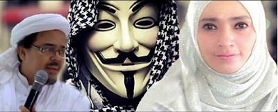 http://ligaemas.blogspot.com/2017/02/anonymous-berjanji-mengeluarkan.html