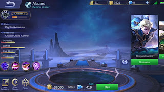 How to edit the raw background without Hero Mobile Legends