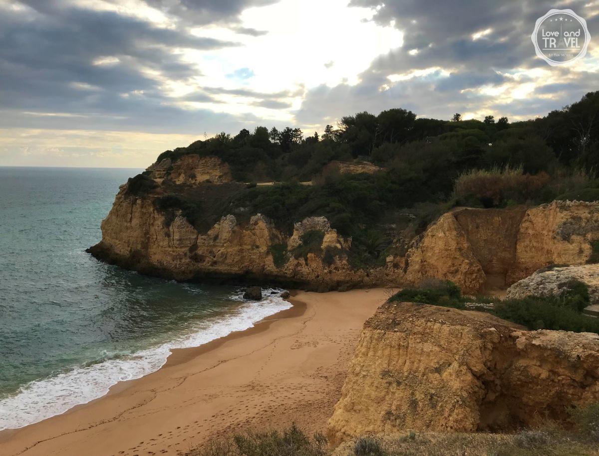 Vila Vita Parc, a melhor opção de Hotel no Algarve - Portugal