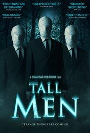 فيلم Tall Men 2016 مترجم