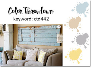 http://colorthrowdown.blogspot.com/2017/05/color-throwdown-442.html
