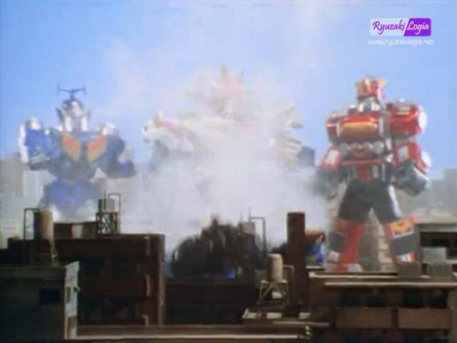 Download Power Rangers Lost Galaxy Episode 40 Subtitle Indonesia
