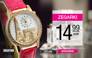 ebutik.pl/pol_m_Akcesoria_Zegarki-Fashion-4511.html?affiliate=marcelkafashion