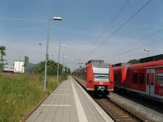 Bahnhofhotel Hannover