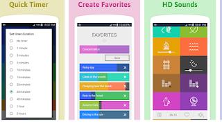 aplikasi bagi pelajar