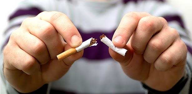 uleiurile esentiale reduc pofta de tigara