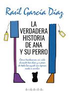 El Arte de Vivir, novela romántica y poesía