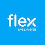 Jawatan Kosong di Flextronics (Penang)