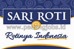 Lowongan Kerja Padang: CV. Indah Mandiri Juni 2018