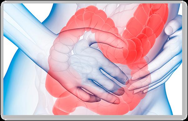 Constipatia, diareea, balonarea - alimente permise si alimente de evitat