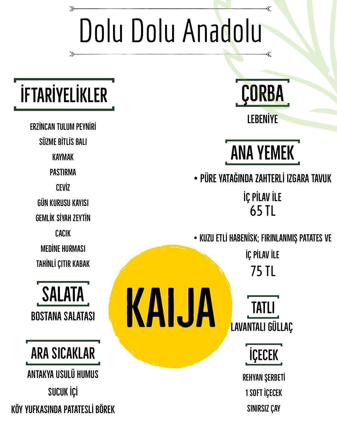kaija-mivavm-iftar-kayseri