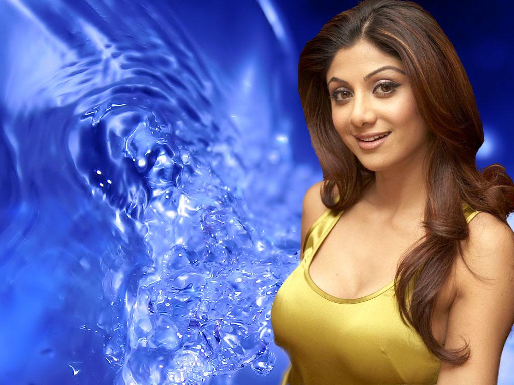 Shilpa Shetty Bollywood Actress Indian Celebrity Hot Wallpaper Pics Gallery Anjali