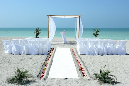 Today Anna Maria Island Beach Destination Weddings Are Becoming So Por That Many Referring To Our Perfect Wedding Setting As The