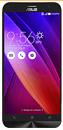 harga HP Asus Zenfone 2 ZE551ML terbaru