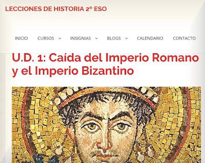 http://leccionesdehistoria.com/2ESO/historia/unidad-1-historia/u-d-1-bizantinos-y-carolingios/