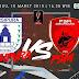 Prediksi PSM Makassar Vs Persipura Jayapura, Minggu 10 Maret 2019 Pukul 15.30 WIB @ Indosiar