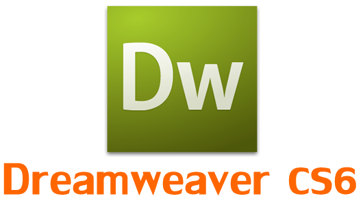 Adobe dreamweaver discount coupons pinball pro coupon adobe dreamweaver cs55 provides the ease of developing designs and websites for tablets smartphones and desktopobe contribute 65 promo code buy screen fandeluxe Image collections