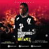 [BangHitz] [MIXTAPE] JAYSTAR RYMZ FT DJ ADARMZ & DJ JHOONZIHN – THE UNCENSORED HYPE MIX [2ND EDITION]