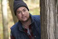 Kristian Bruun in Orphan Black Season 5 (5)