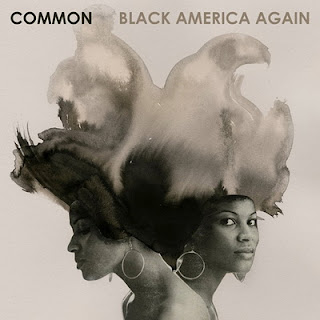 Common – Black America Again (2016) [CD] [FLAC, tracks+.cue]