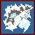 #WU18 | Teaser 5: Solstício de Inverno