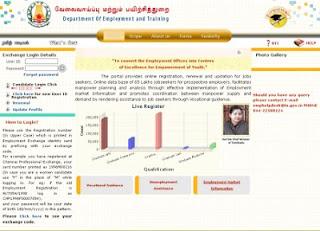 www.tnvelaivaaippu.gov.in