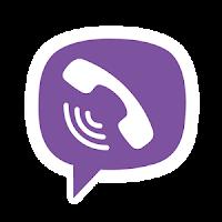 تحميل برنامج فايبر Viber 2016 لـ اجهزه الكمبيوتر