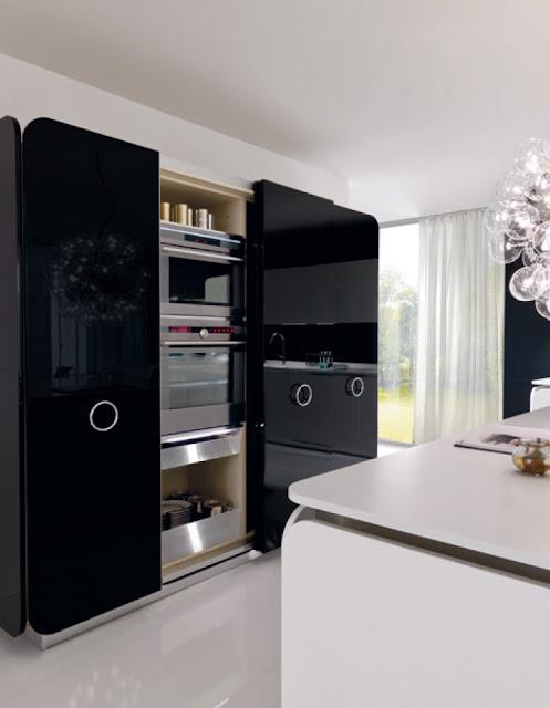 cocina euromobil2