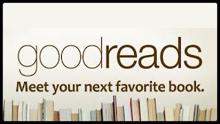www.goodreads.com/Deria