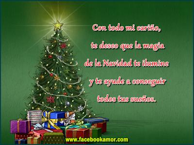 Imágenes para Navidad y Año Nuevo