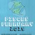 Pisces Horoscope 10th February 2019