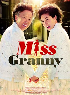 film komedi romantis korea paling lucu