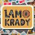 Nowa gra karciana - Lamokrady