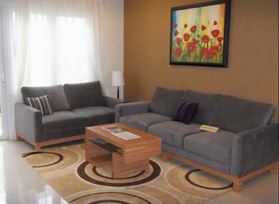 gambar ruang tamu minimalis 3x4