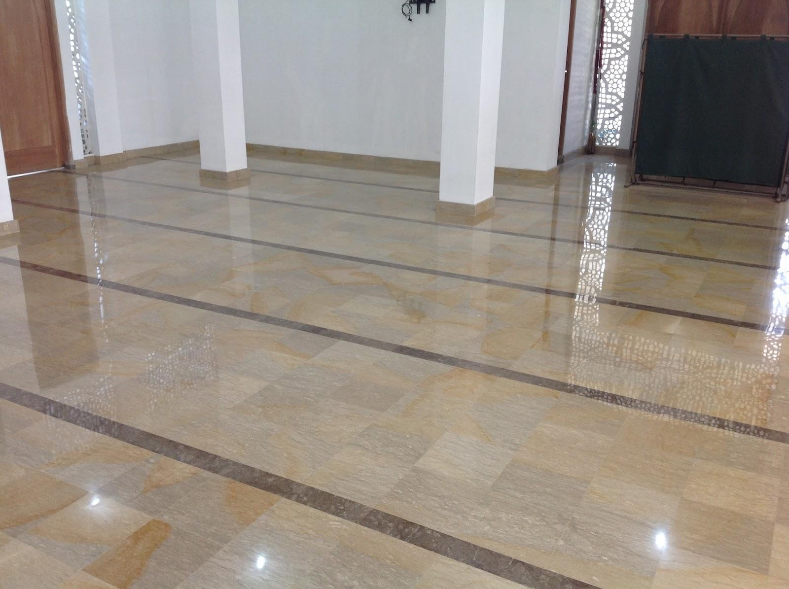 Harga Marmer Per M2 Statuario Classico Marble Granite