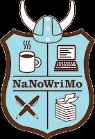 http://nanowrimo.org/