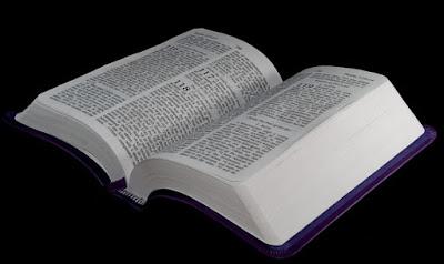 4 Dasar Hidup Orang Kristen Percaya Agar Berbuah