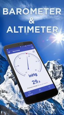 تطبيق Barometer Altimeter v1.2.01 لقياس unnamed.jpg