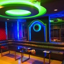 vip room Hello Ftkv