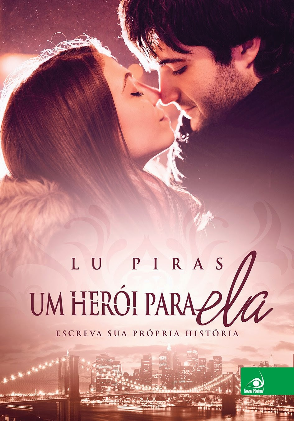 http://conjuntodaobra.blogspot.com.br/2014/05/um-heroi-para-ela-lu-piras.html